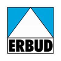 erbud1