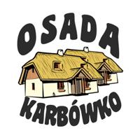 karbowko
