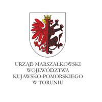 marszalkowski
