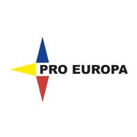 proeuropa